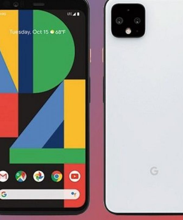Google-Pixel-4-XL-1-675x405